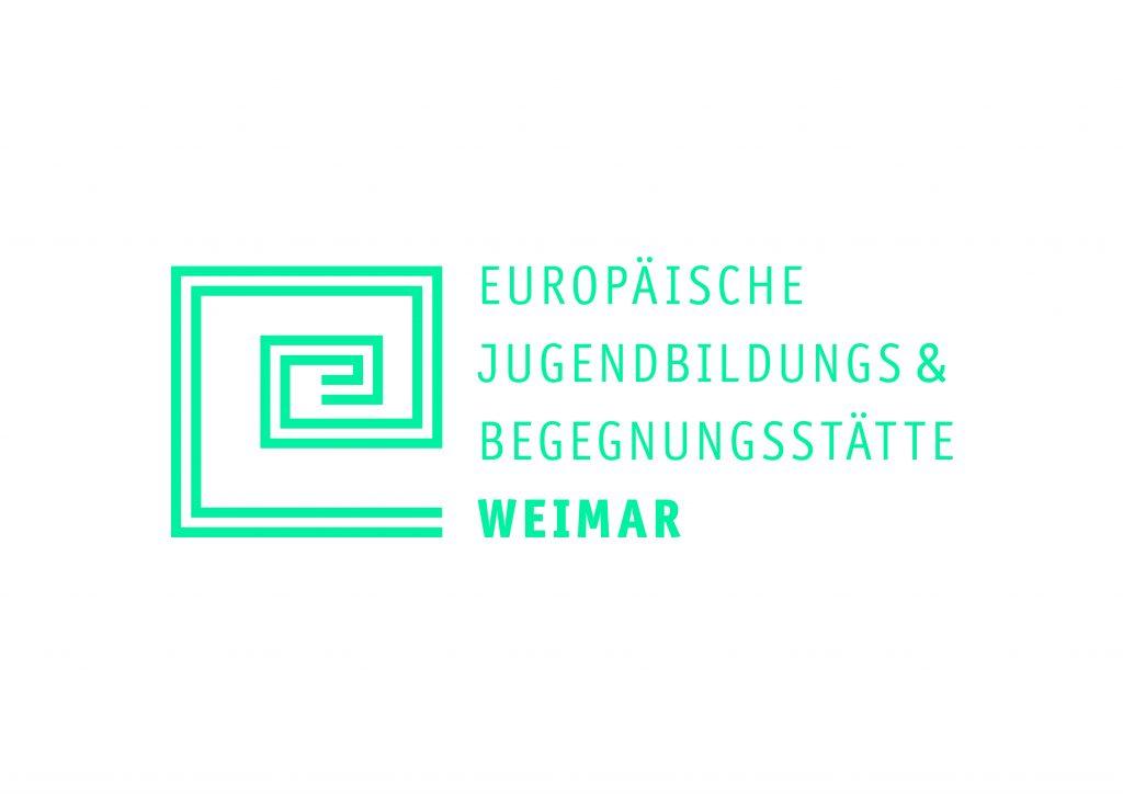 Loog EJBW - Europäische Jugendbildungs- und Begegnungsstätte Weimar