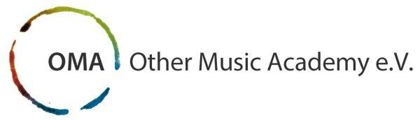 Logo Other Music Acadamy